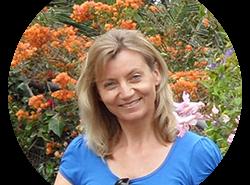 Ela Zakrzewska