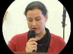 Joanna Kopczyńska