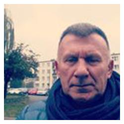Zygmunt Krzywodajc
